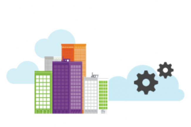 L'arrivée de machines virtuelles avec de très grandes quantité de RAM pour SAP Hana - jusqu'à 60 To sur Azure - répond aux besoins de certains clients. (Crédit SAP)