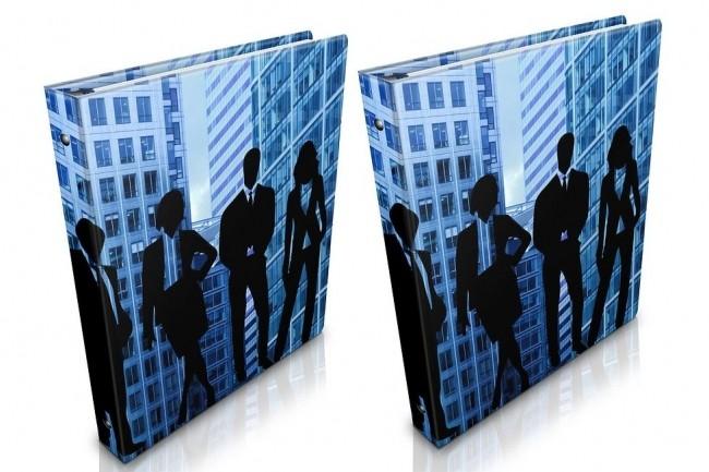 Top 25 linkedin des employeurs les plus attractifs en - Cabinet de recrutement robert walters ...