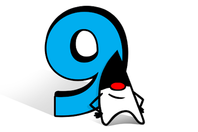 Oracle facilite la migration vers Java 9
