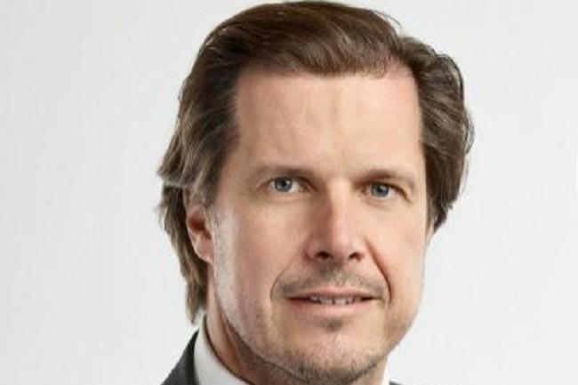 Robert Bouchard a peaufiné son expérience du marché IT notamment en passant 6 ans à la présidence d'APL, une société spécialisée dans les data centers. (Crédit photo : D.R.)