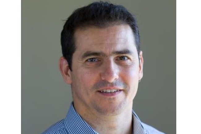 Georges Saab, vice-président du développement logiciel, Java Platform Group d'Oracle. (crédit : D.R.)