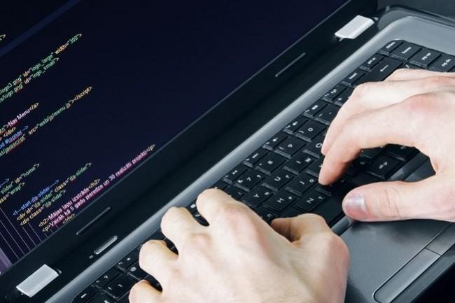 Dès septembre, CGI en France proposera aux bacheliers d'intégrer un parcours formant aux métiers du développement informatique. Crédit. D.R.