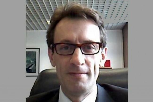 Gérard Lafite, directeur des opérations et des constructions de Rubis Terminal, considère l'entretien des actifs comme au cœur de l'activité quotidienne de son entreprise.