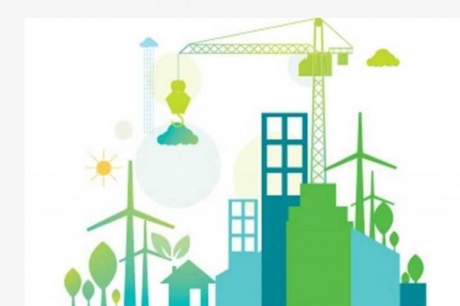 Adopter le Green-IT, c'est bon pour la planète comme pour le portefeuille. (crédit : D.R.)