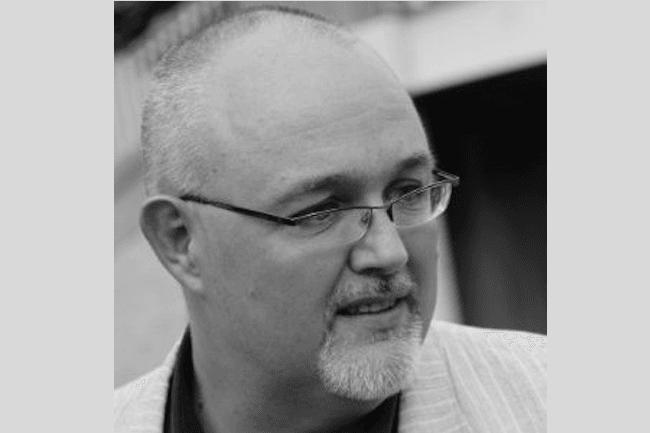 Devenu directeur des services de SCC France en décembre 2015, Thierry Irvoas est désormais également président d'Altimance. (Crédit photo : D.R.)