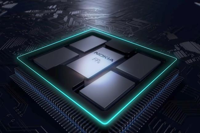 Pour éviter de mettre au rebut les routeurs qui seront bientôt obsolètes face à la croissance du trafic IP, Nokia développe de nouveaux composants pour doper ses produits.
