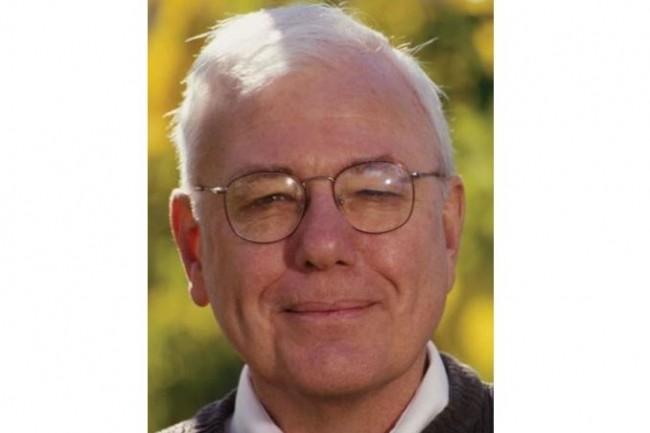 Charles Thacker a reçu le prix Turing en 2009 pour la conception du premier PC, le Xerox Alto, en 1973. (crédit : D.R.)