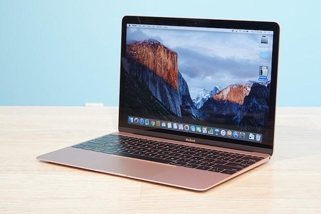 Après IBM, Dimension Data pousse également les terminaux Apple dans les entreprises pour répondre aux besoins en mobilité et sécurité. (Crédit Apple)