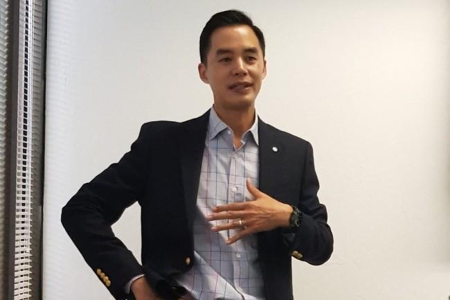 La neuvième et plus importante mise à jour de Rubrik – la version 4.0 - est connue sous le nom de code Alta, nous a précisé John Koo, directeur marketing de la société.