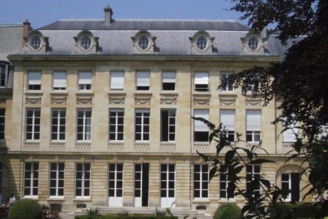 IT Tour Reims : Rendez-vous le 9 novembre à la CCI
