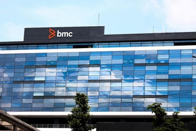 BMC Software prêt à racheter CA Technologies