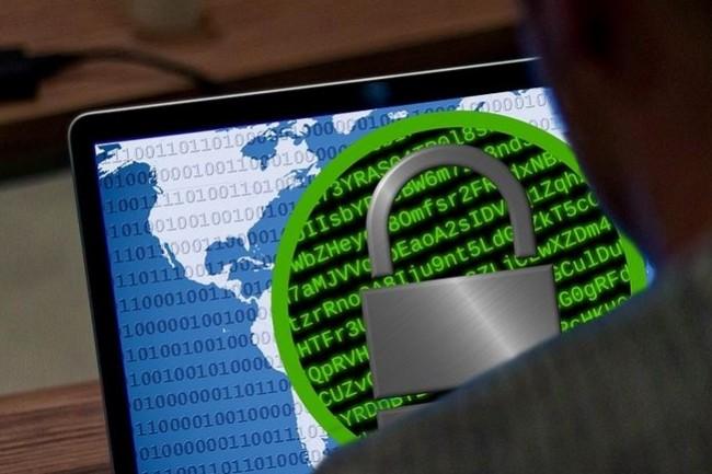 Quelques semaines après la rapide propagation du ransomware WannaCry, une autre attaque touche plusieurs entreprises et institutions à travers l'Europe. (Crédit : Pixabay/HypnoArt)