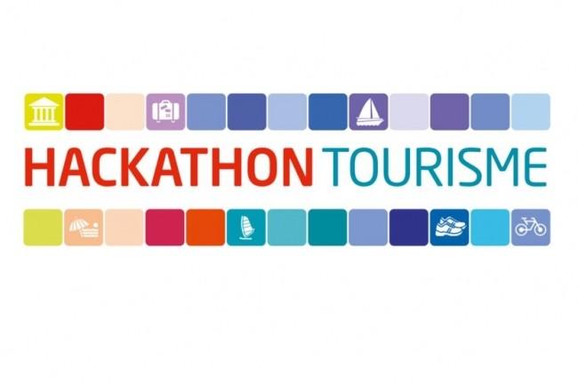 La première édition Hackathon Tourisme a été organisée le 30 juin dernier à La Seine Musicale de Boulogne-Billancourt. (crédit : D.R.)