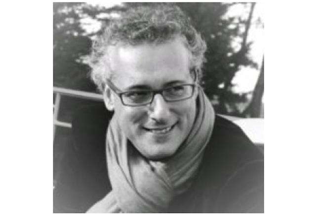 Trois ans ont été nécessaires pour pousser les datacenters de Veolia chez AWS, explique Jean-Christophe Laissy, DSI de l'entreprise. (crédit : D.R.)