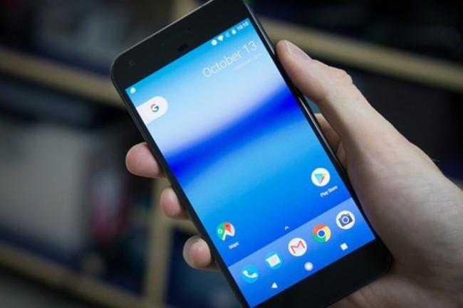 pixel 2 tout ce qu 39 il faut savoir sur le prochain smartphone de google le monde informatique. Black Bedroom Furniture Sets. Home Design Ideas