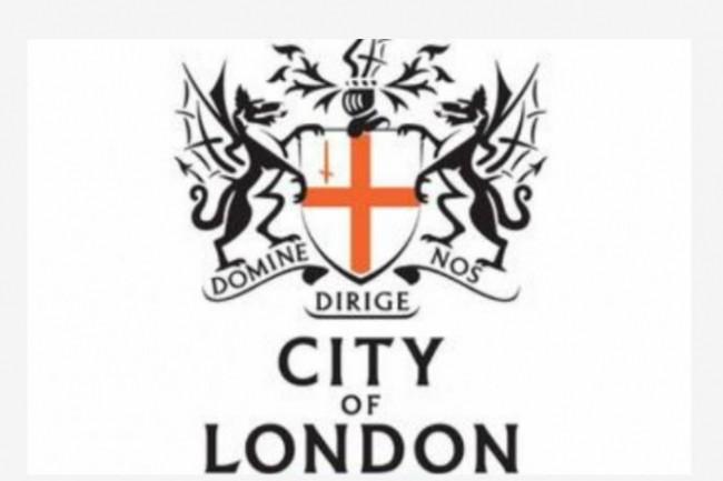 Cloud, mobilité, migration au menu du programme de transformation informatique de la ville de Londres. (crédit : D.R.)