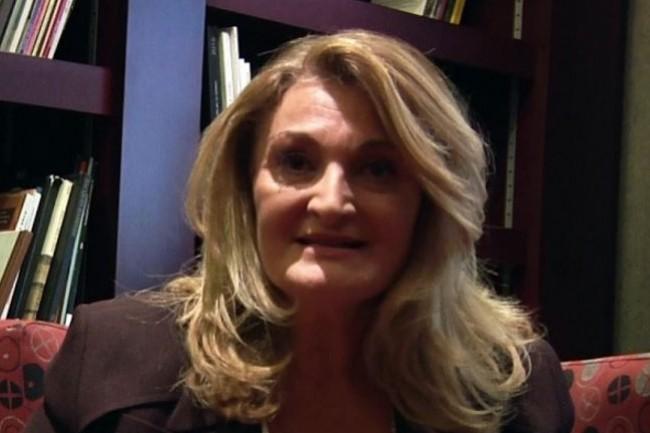« Il est temps d'appuyer sur l'accélérateur », lance Ariane Mole, avocat au cabinet Bird & Bird. (crédit : D.R.)