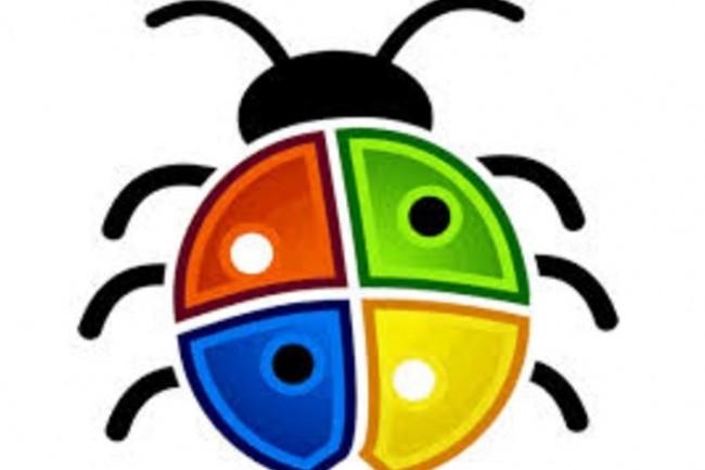La patch Tuesday de Microsoft pour juillet corrige 54 vulnérabilités pour 19 classées critiques. (crédit : D.R.)