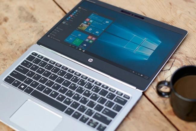 HP reprend la main sur le marché mondial des PC