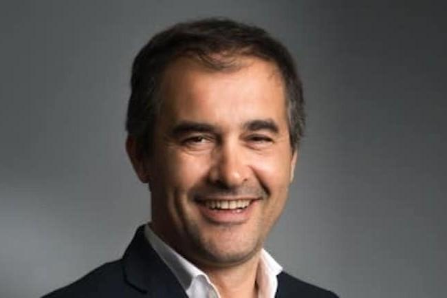 « Aujourd'hui, très peu d'acteurs sont capables d'apporter le niveau de compétences proposé par TTS France », estime Bruno Demolin, le président d'Evernex.(Crédit photo : D.R.)