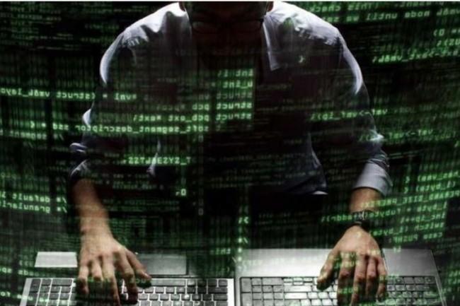 Des attaques comme Wanacry et Petya montrent, non seulement la vulnérabilité, mais le manque de cyber-assurances des grandes entreprises. (crédit : D.R.)