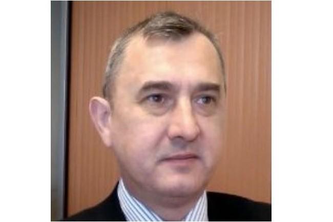 Philippe Loudenot rejoint le comité de direction du Cesin