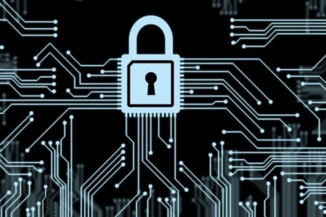 Les entreprises interrogées par Vanson Bourne doutent de leur capacité à sécuriser leurs données (photo D.R.).