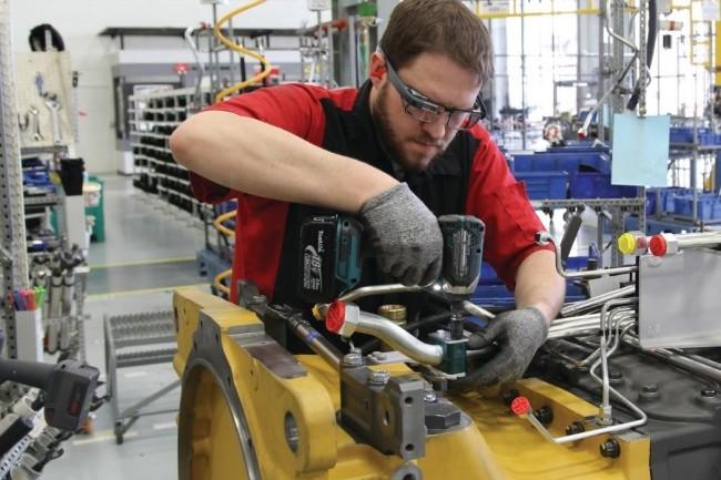 Les Google Glass reviennent mais en BtoB