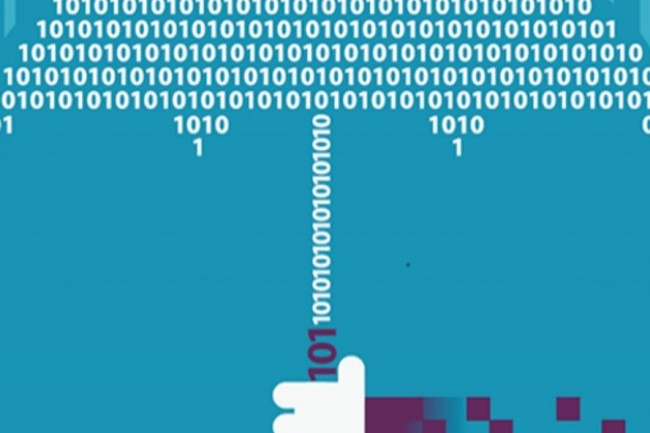 Protection des données : Les RSSI Français plus motivés que les Allemands