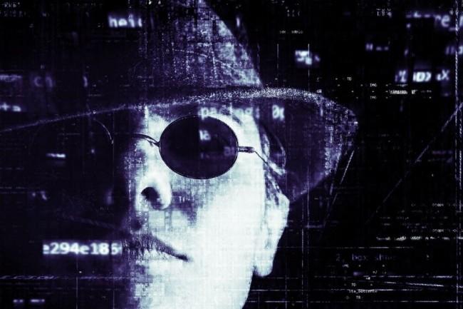 Un front de lutte contre les cyberattaques électorales aux Etats-Unis