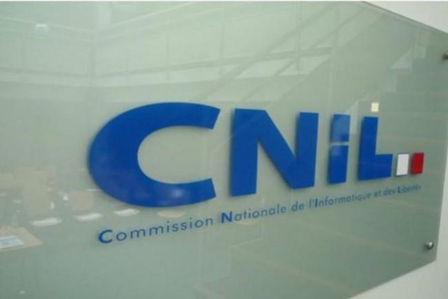 La CNIL va bientôt pouvoir utiliser ses nouvelles possibilités de sanctions pécuniaires. (crédit : D.R.)