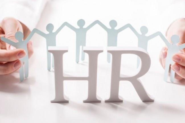 Les candidatures aux Trophées MediaRH sont ouvertes aux start-ups ayant développé des applications novatrices pour gérer les ressources humaines. (Crédit : D.R.)