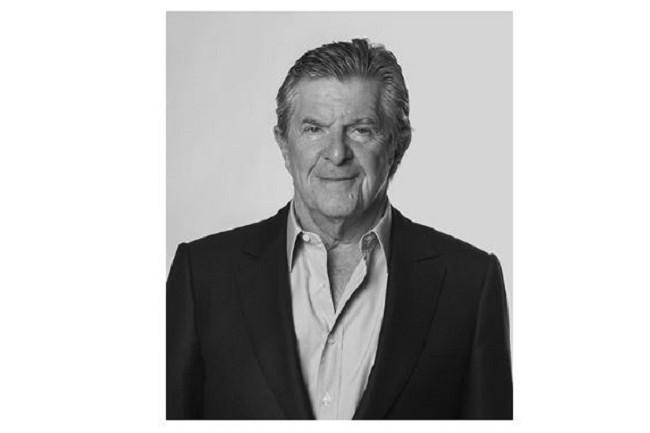 Jean-Louis Bouchard, le président d'Econocom est le chef d'orchestre de la grande réorganisation en cours au sein du groupe. (Crédit D.R.)