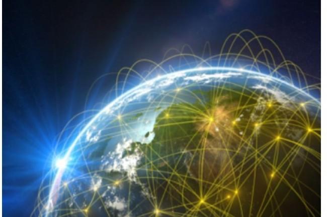 Le concours EY Open Innovation offre un tremplin pour aider des start-ups de l'IT à se développer en facilitant leur accès à un marché mondial. Crédit. D.R.