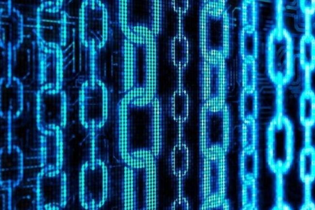 Le mode de financement via la technologie blockchain a connu une croissance exponentielle au cours du 2ème trimestre 2017, selon le dernier baromètre réalisé par Sindup. Crédit. D.R.