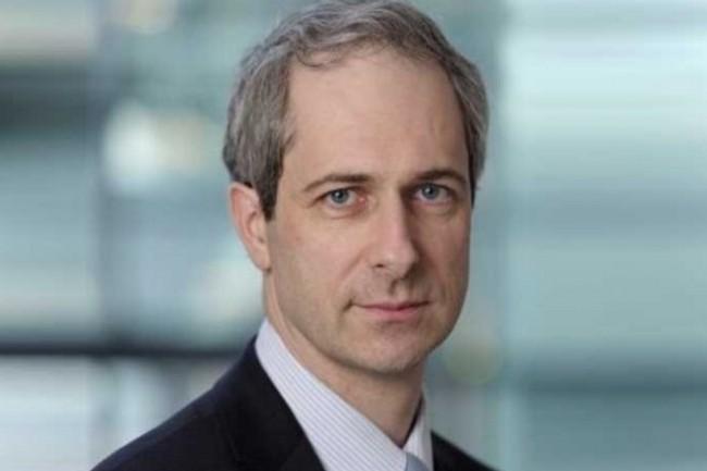 L'ancien Vice-Président et DSI de Bouygues Telecom, Yves Caseau, avait rejoint Axa en 2014, groupe qu'il vient de quitter pour Michelin. (Crédit : D.R.)