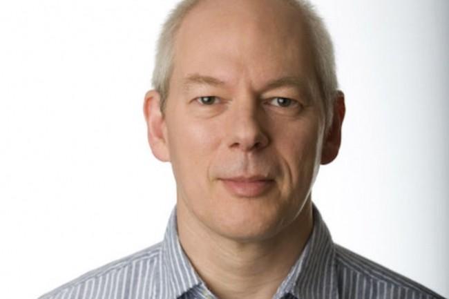 « Nous pensons qu'il y a des opportunités pour proposer des projets AWS open source à incuber au sein de la CNCF », a indiqué Adrian  Cockcroft, responsable de la stratégie sur l'infrastructure cloud d'AWS, entré au conseil d'administration de la CNCF. (crédit : D.R.)