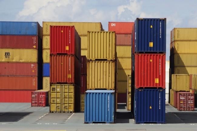 Docker Enterprise Edition peut maintenant accéder à de nouvelles API pourautomatiser la configuration d'un cluster. (crédit : Pixabay/HesselVisser)