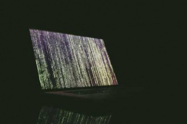 Les attaques DDoS partent désormais d'un petit nombre de nœuds mais reviennent en force. (crédit : Markus Spiske / Pixabay)