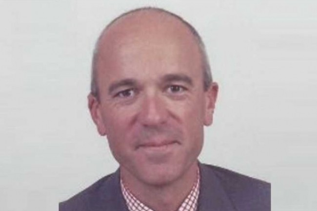 Responsable du pilotage du projet de campus technologique SQYPark au Crédit Agricole, François Meyer a choisi une solution IoT pour la gestion d'occupation des salles. (crédit : D.R.)