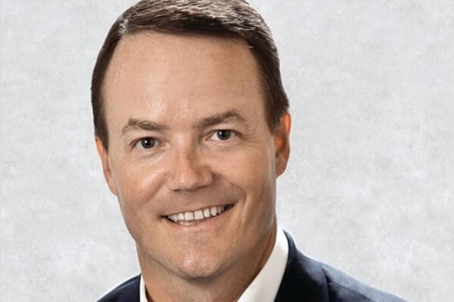 Avec le rachat de BDNA, Jim Ryan, CEO de Flexera Software, qualifie l'offre constituée de Pierre de Rosette pour gérer les actifs informatiques. (crédit : D.R.)