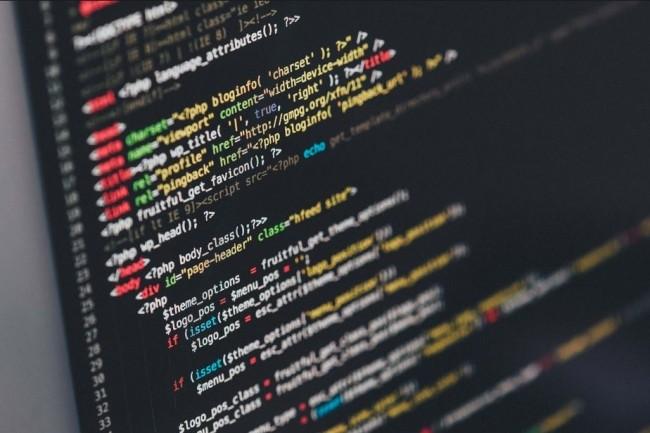 Cette année, les salaires des développeurs PHP Symfony ont connu une évolution notable, relève le cabinet Urban Linker. Crédit. D.R