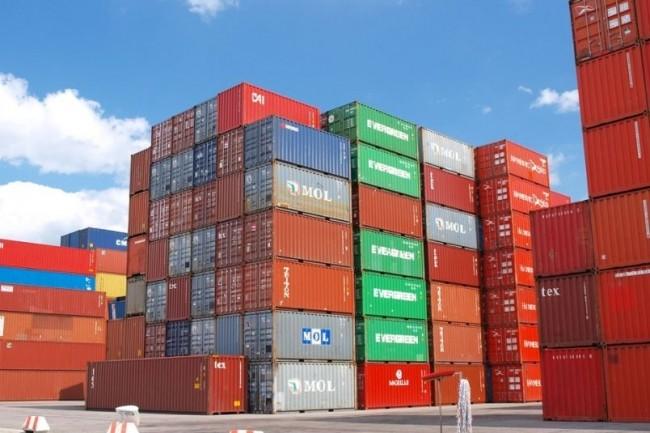 Les containers simplifient le déploiement et le déplacement de services applicatifs d'une machine virtuelle à une autre mais leur gestion reste un frein à leur déploiement à grande échelle en production. (crédit : Pixabay)