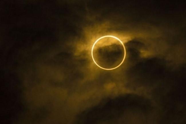 L'IDE Eclipse éclipse Visual Studio dans le dernier Top IDE Index de PyPL. (crédit : t-mizo)