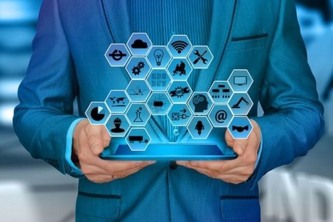 L'IoT fait intervenir une grande variété de technologies nouvelles, dont beaucoup sont inconnues de l'entreprise et exige le recours à de nouvelles compétences. (crédit : Geralt / Pixabay)