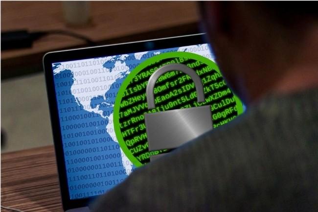 Deloitte victime d'une cyberattaque, des données de clients dérobées