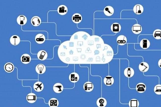 L'IoT est un véritable eldorado : tout le monde veut en profiter mais cherche encore souvent la route pour cela. (crédit : D.R.)