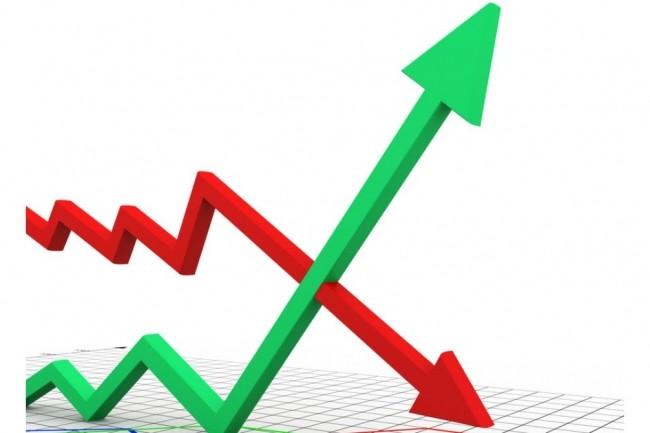 Les ventes d'infrastructures d'ITS Group décroissent (-19%), à l'inverse des activités stratégiques de l'entreprise dont le chiffre d'affaires semestriel est en hausse (+5%). Illustration : D.R.