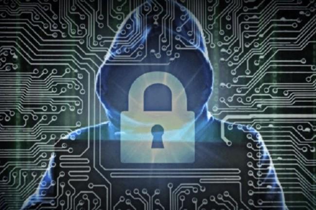 En veillant à recruter de nouvelles compétences en cybersécurité, les entreprises vont améliorer leur politique de défense. (crédit : D.R.)