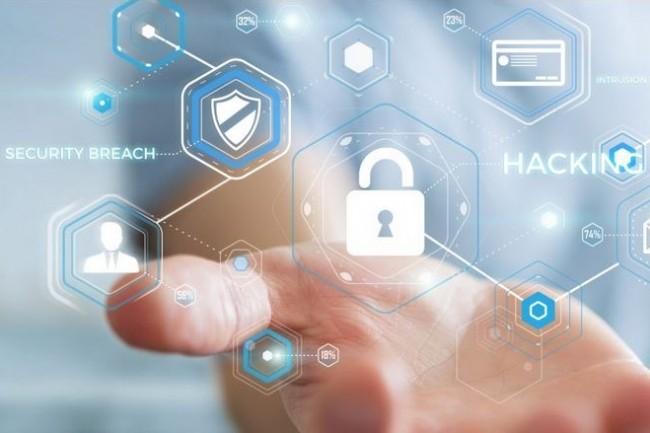 SystemX recherche  des start-ups qui pourraient apporter leurs innovations pour augmenter la résilience aux cyberattaques des environnements IoT, dans l'usine 4.0 ou sur les véhicules connectés.
